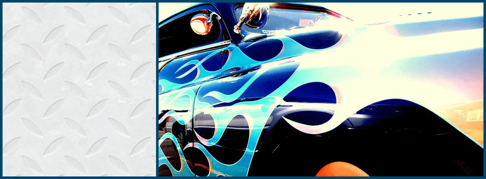 Painting | Fleetwood, PA | Stitzer's Auto Body | 610-698-1424