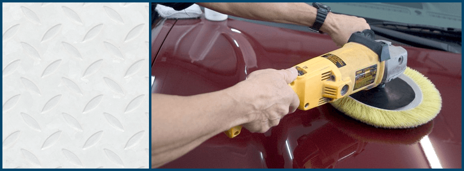Full Detailing | Fleetwood, PA | Stitzer's Auto Body | 610-698-1424