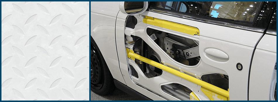 Collision Repairs | Fleetwood, PA | Stitzer's Auto Body | 610-698-1424