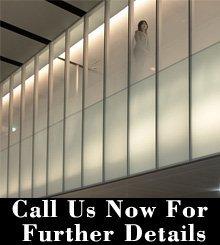 3M Window Film Dealers - Milwaukee, WI - NuVision Window Films