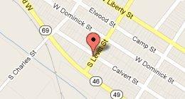 Dr. Patricia DeMatteo 202 S Levitt St Rome, NY 13440