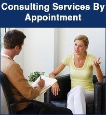 Psychotherapy - Rome, NY - Dr. Patricia DeMatteo
