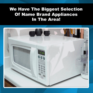Appliances West Nyack Ny New York Rockland Appliance