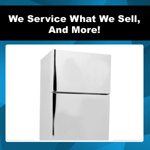 Service And Repair West Nyack Ny Rockland Appliance Center