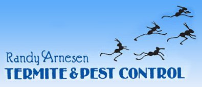 Pest Control | Easton, MD | Arnesen Pest Control | 410-820-8774