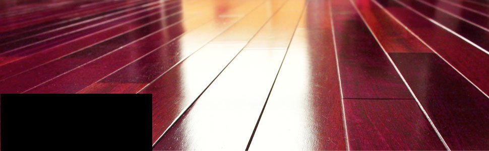 Hardwood Floors | Beaumont , TX | Designer Wood Flooring | 409-861-1967