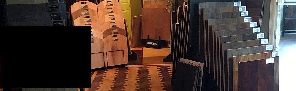 Floor Sealing | Beaumont , TX | Designer Wood Flooring | 409-861-1967