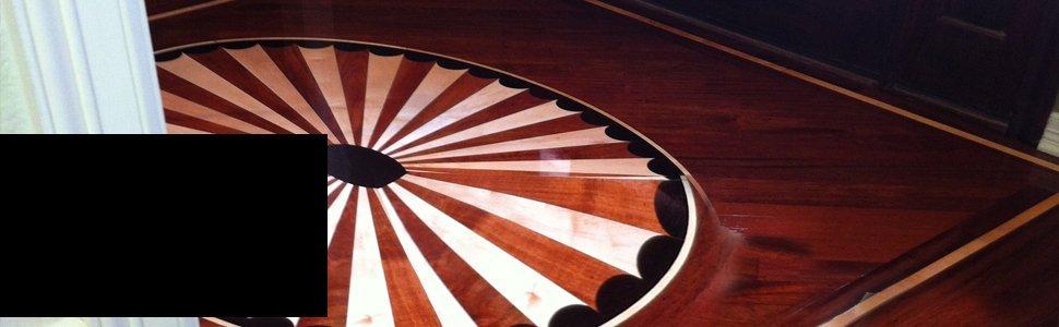 Hand Distressing | Beaumont , TX | Designer Wood Flooring | 409-861-1967