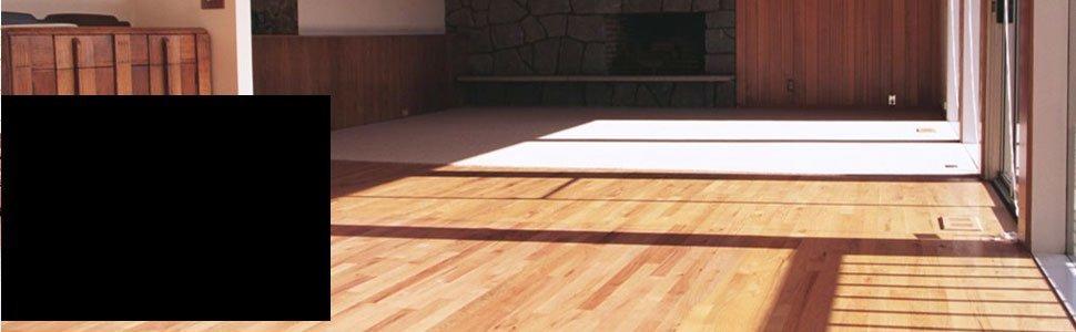 Water Damage Repair | Beaumont , TX | Designer Wood Flooring | 409-861-1967