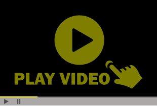 Designer Wood Flooring Video