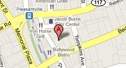 Pleasantville Grooming 53 Wheeler Ave Pleasantville, NY 10570