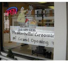 Pet Grooming - Pleasantville, NY - Pleasantville Grooming
