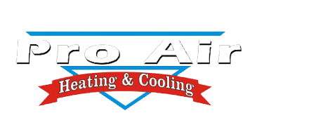Pro Air Cooling & Heating