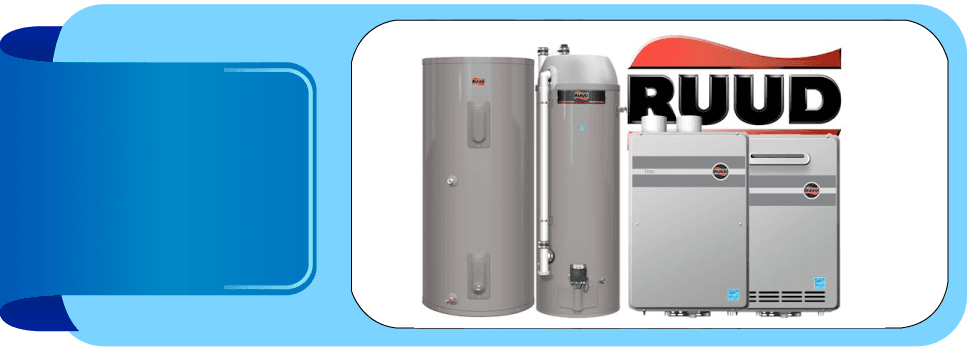 Water heater specialists | North Liberty, IA | Wichhart Repair | 319-321-2119
