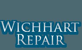 Plumbers | North Liberty, IA | Wichhart Repair | 319-321-2119