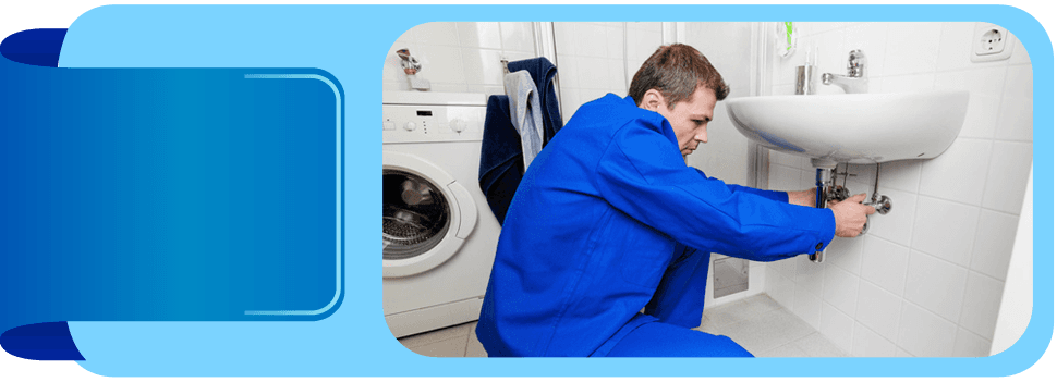 Bathroom faucets | North Liberty, IA | Wichhart Repair | 319-321-2119