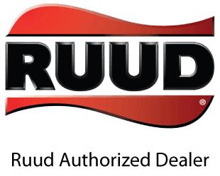 Rudd Logo