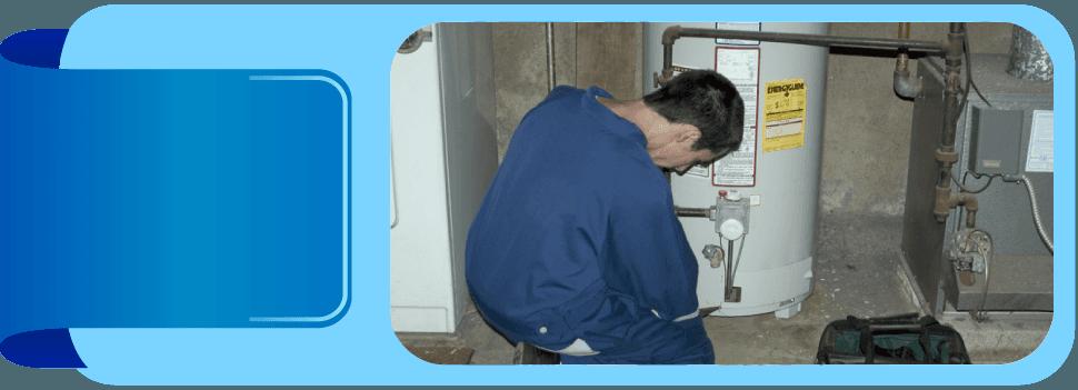 Bathroom tile work   North Liberty, IA   Wichhart Repair   319-321-2119