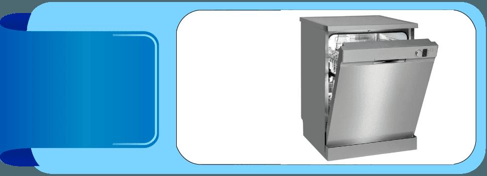 Bathroom flooring   North Liberty, IA   Wichhart Repair   319-321-2119