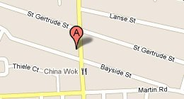 Vanderlip Upholstery 28709 Harper Ave St. Clair Shores, MI 48081