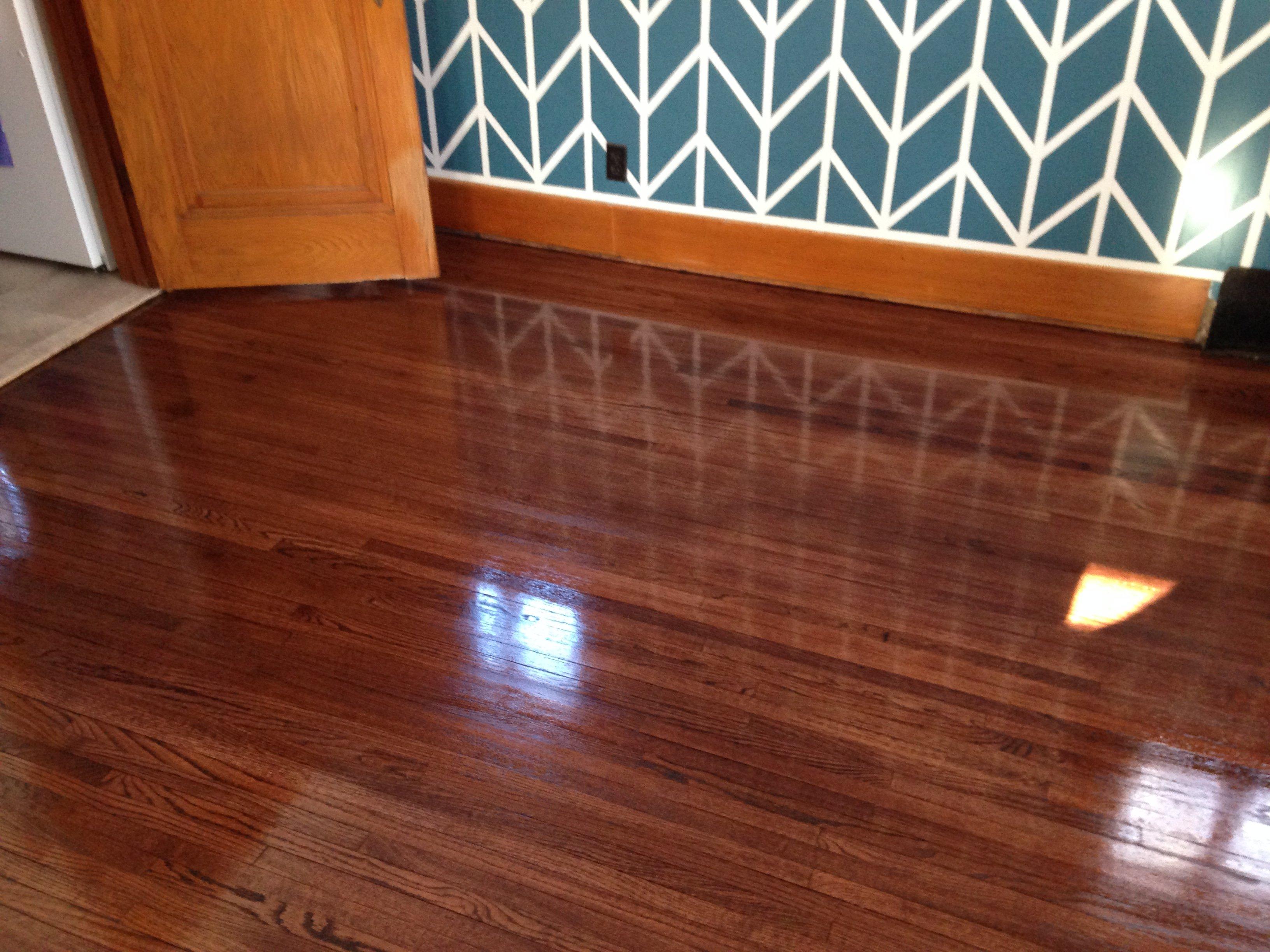 hardwood flooring quad cities home fatare