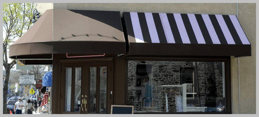 Razorback Tent & Awning | Awning Installs North Little Rock