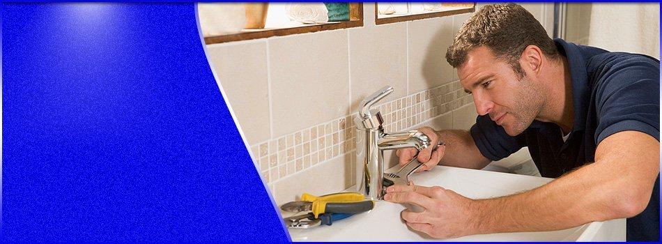 Sewer Repairs | Ardmore, OK | Keeton Plumbing | 580-226-0381