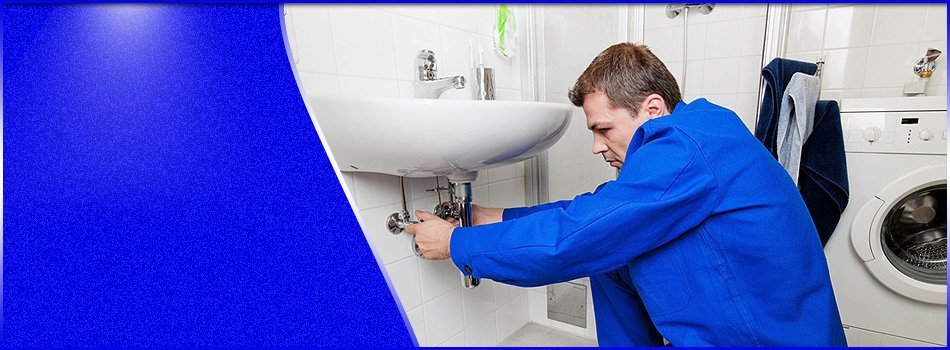 Slab Leak Location | Ardmore, OK | Keeton Plumbing | 580-226-0381