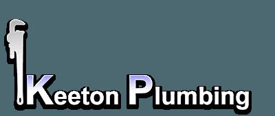 Plumber | Ardmore, OK | Keeton Plumbing | 580-226-0381