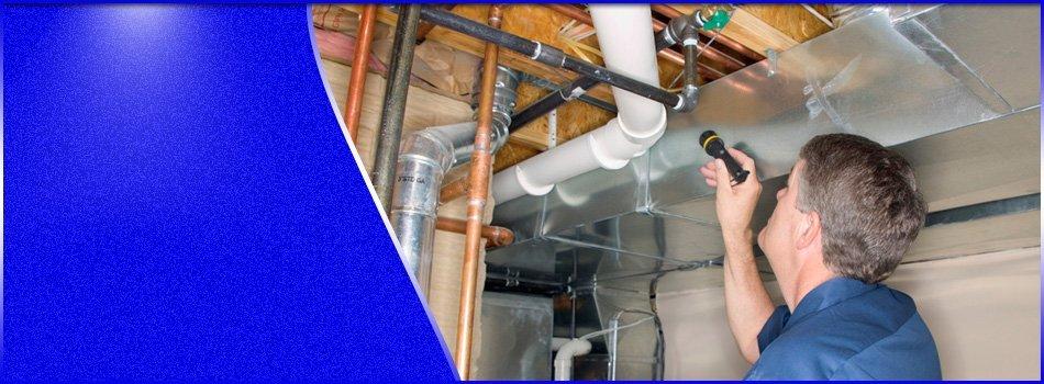 Plumbing Repairs | Ardmore, OK | Keeton Plumbing | 580-226-0381