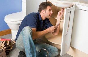Plumbing | Ardmore, OK | Keeton Plumbing | 580-226-0381