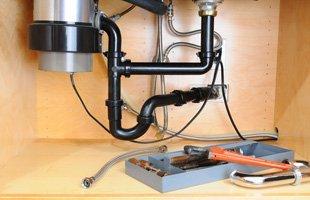 Gas Line Installation   Ardmore, OK   Keeton Plumbing   580-226-0381