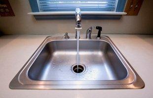 Slab Leak Repairs | Ardmore, OK | Keeton Plumbing | 580-226-0381
