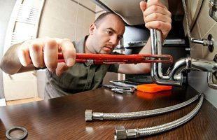 Plumbing Service   Ardmore, OK   Keeton Plumbing   580-226-0381