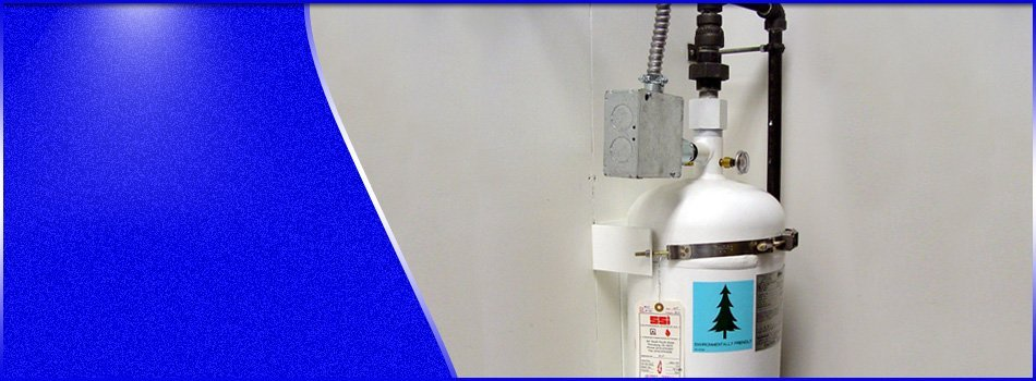 Gas Line Repairs | Ardmore, OK | Keeton Plumbing | 580-226-0381