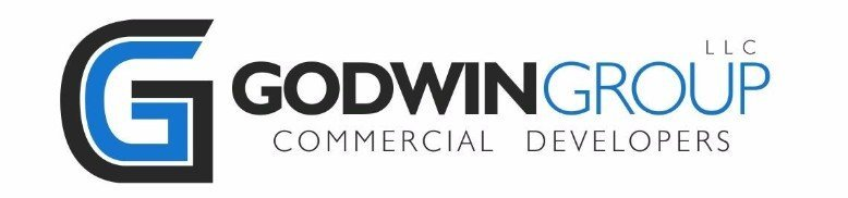 The Godwin Group LLC - logo