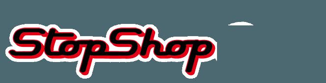 StopShop Brakes & Auto Care