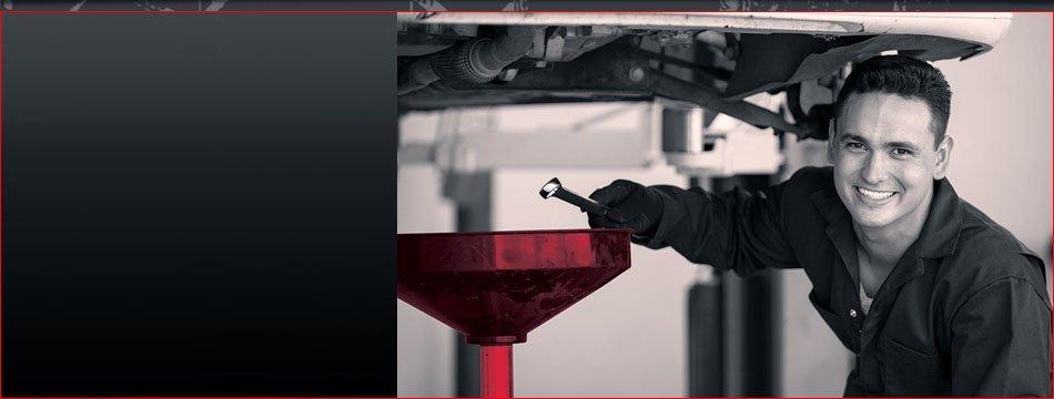 Car auto repair