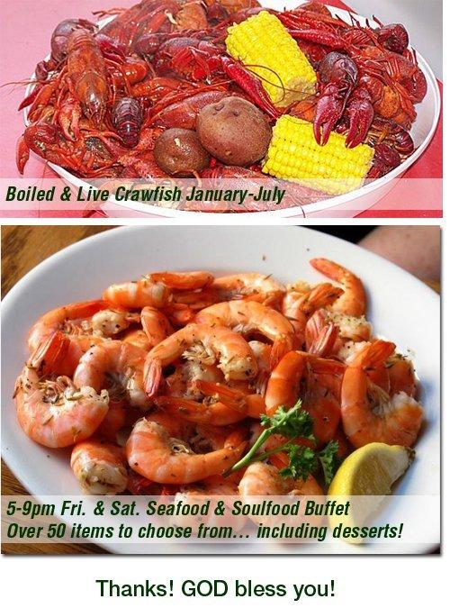 Family Restaurant - Grenada, MS - 333 Restaurant