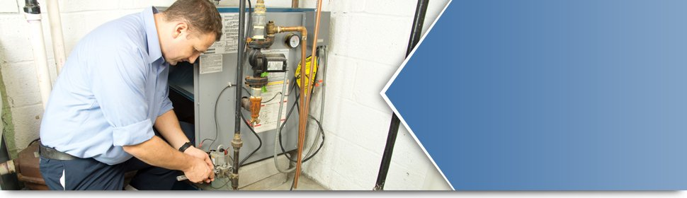 furnace installation and repair | Newburgh, IN | Knight Mechanical, Inc | 812-459-1445