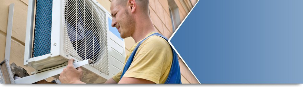 air conditioning installation and repair | Newburgh, IN | Knight Mechanical, Inc | 812-459-1445