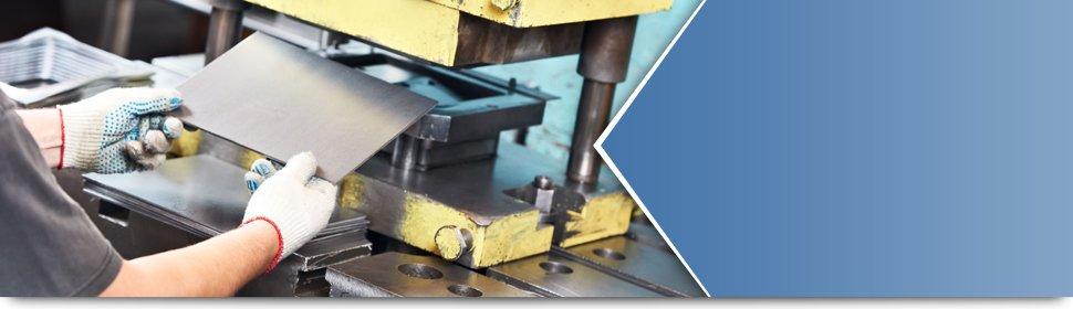 sheet metal  | Newburgh, IN | Knight Mechanical, Inc | 812-459-1445