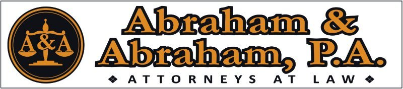Abraham & Abraham, P.A. logo