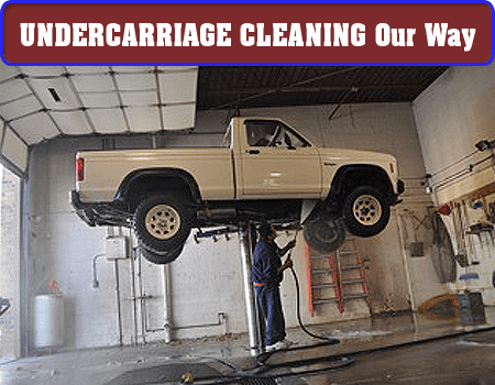 Auto specialty work wichita ks kansas - Interior car detailing wichita ks ...