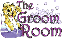 The Groom Room | Dog and Cat Grooming | Leominster, MA