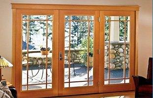 french doors   Stateline, NV , NV   Lakeside Glass Inc   775-588-4141