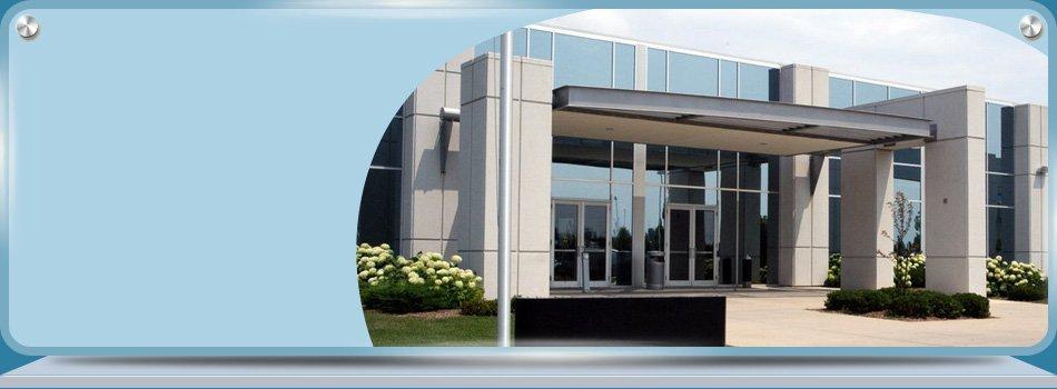 door glass | Stateline, NV , NV | Lakeside Glass Inc | 775-588-4141