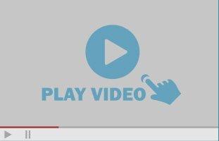 Lakeside Glass Inc Video