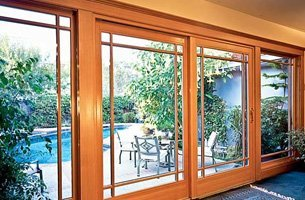replacement window installation | Stateline, NV , NV | Lakeside Glass Inc | 775-588-4141