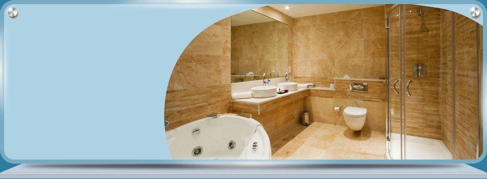 shower glass | Stateline, NV , NV | Lakeside Glass Inc | 775-588-4141